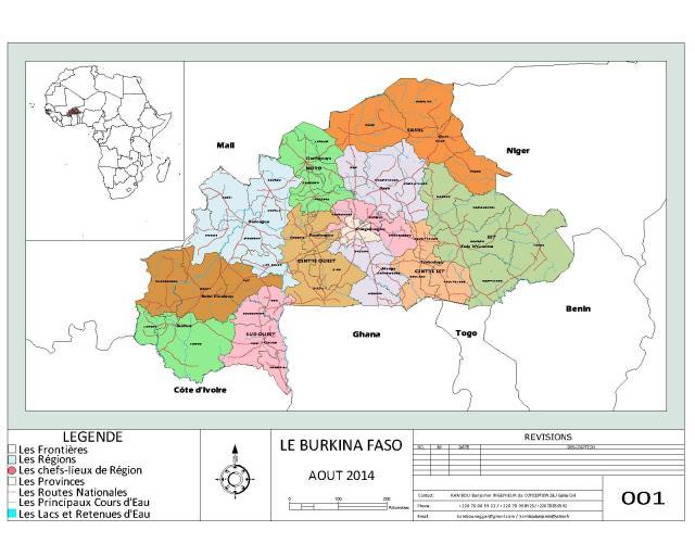 Le BURKINA FASO (1600x1280)